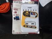 PRIME Miscellaneous Appliances PB802112